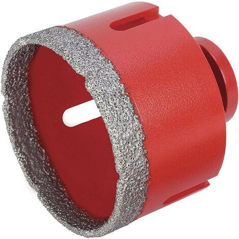 ROCA 5988 Broca Diamante Seco