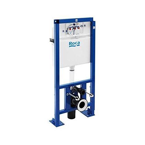 ROCA A890090700 Duplo Freestanding Cisterna Empotrada