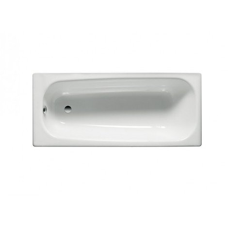 Bañera Roca Contesa 170x70 Blanco