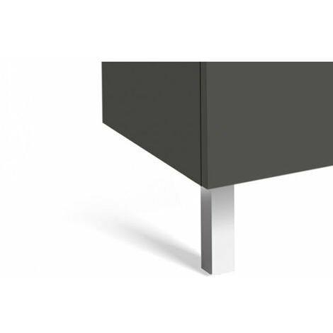 ROCA Conjunto de dos patas opcionales - Serie Joli