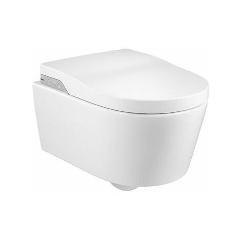 ROCA In-Wash® INSPIRA SMART TOILE