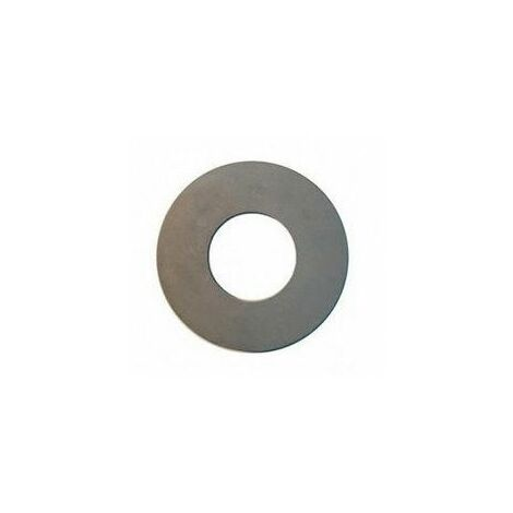/Self apareamiento Magnet Expert/® 19/mm de ancho x 1,5/mm de espesor cinta magn/ética adhesiva con Premium/ 5/m longitud