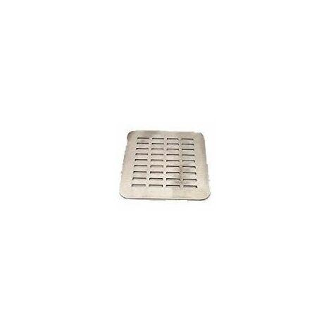 ROCA kit rejilla para plato Plato de ducha - Terran