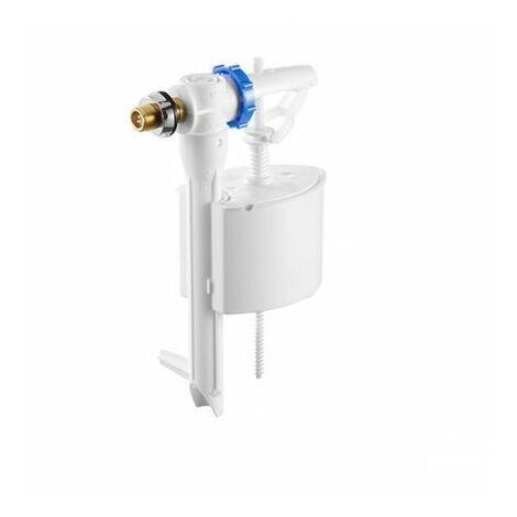 ROCA Mecansimo universal de alimentación lateral (A3l_m) con rosca metálica. - A822502400