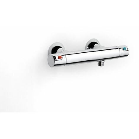ROCA Mezclador termost