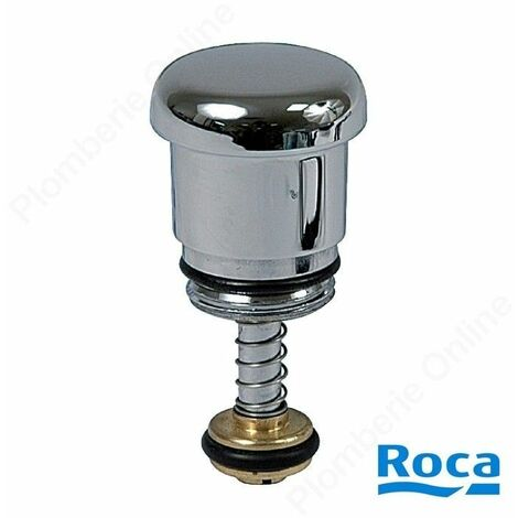 ROCA Recamb Inversor M2-2V-Dial