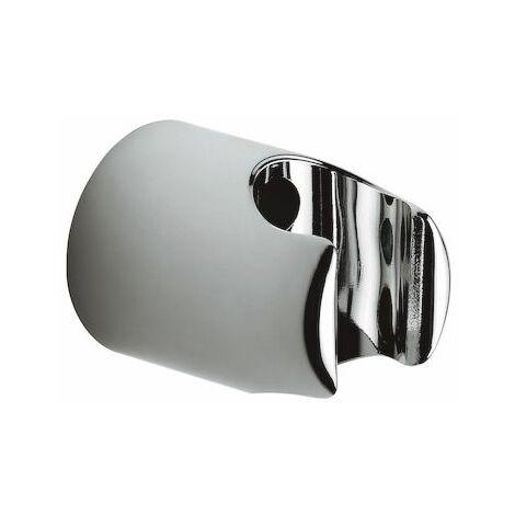 ROCA Soporte fijo para ducha teléfono - Serie Wall