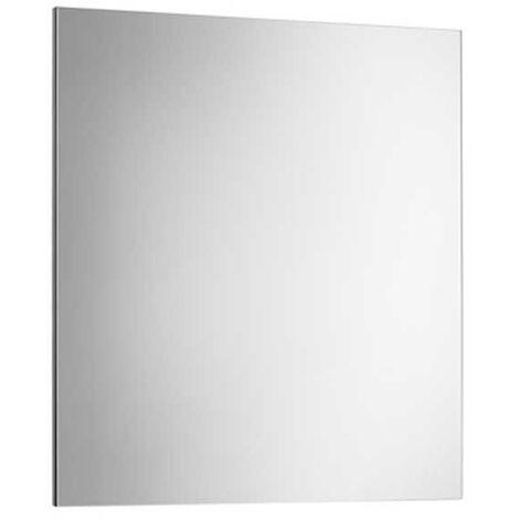 Roca Victoria-N Bathroom Mirror 700mm H x 600mm W
