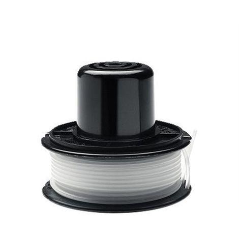 ROCCHETTO A PRESSIONE A6226-XJ BLACK&DECKER