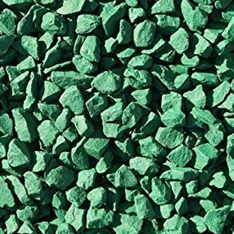 Rockin Colour - Garden Stones 15KG