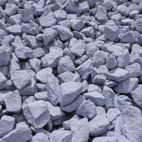 Rockin Colour - Garden Stones 20KG