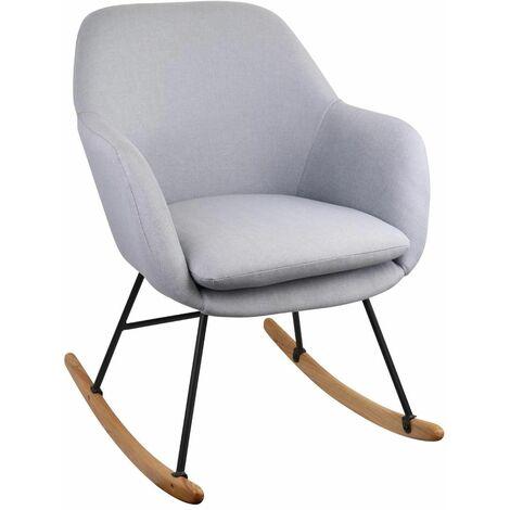 Rocking Chair Pera - Atmosphera