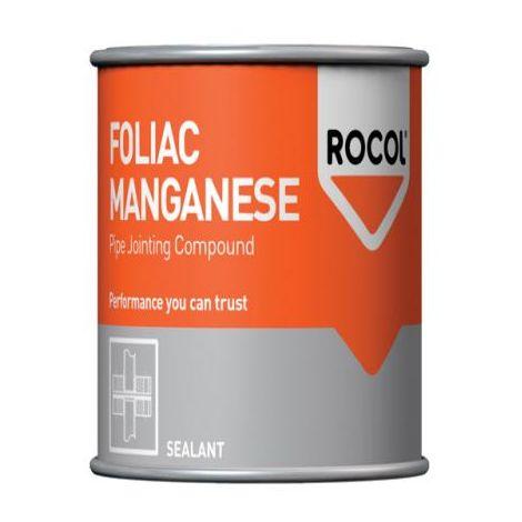 ROCOL Foliac Manganese PJC 400g