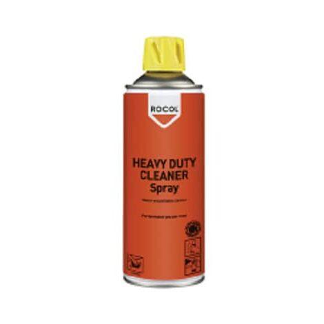 Rocol Heavy Duty Cleaner Spray 300ml