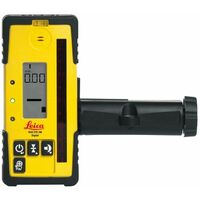 Rod Eye 160 Digital Receiver With Bracket (LGSRE160)