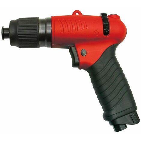 RODAC Pneumatic Screwdriver 1700 rpm RC3403