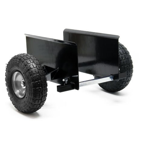 Rodador de paneles hasta 275kg Dolly para planchas Transportar objetos grandes Puertas Ventanas