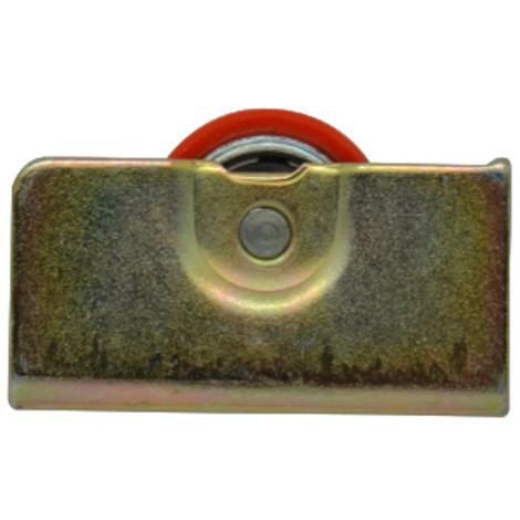Rodamiento Metalico 157 - MICEL - 68201