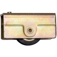 Rodamiento Metalico Climalit 1 - MICEL - 68205