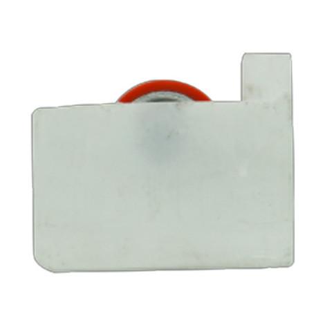 Rodamiento Nylon Inasa 163 - MICEL - 68206