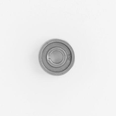 Rodillo alimentacion hilo soldador mmg185