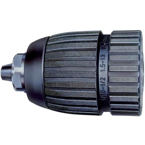 "Röhm Bohrfutter extra RV 1,0-10 mm 3/8""-24"