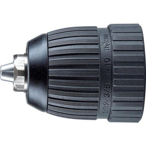 "Röhm Bohrfutter extra RV 1,5-13 mm 3/8""-24"