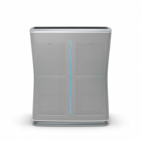 Roger Air Purifier- Stadler form