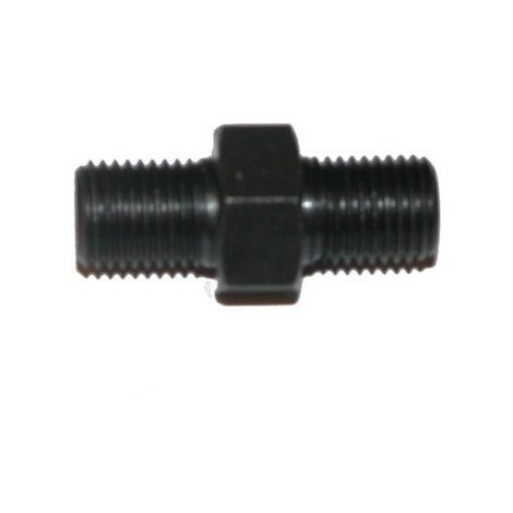 Rohm 58433 Adaptor 3/8 x 24 Male