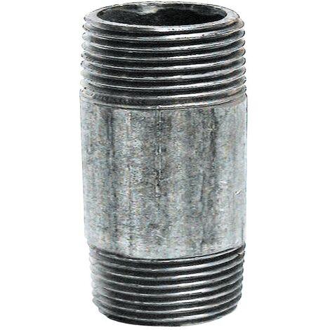 """main image of """"ROHRE BEIDS.GEWINDE AG 3/4X1000 VERZINKT"""""""