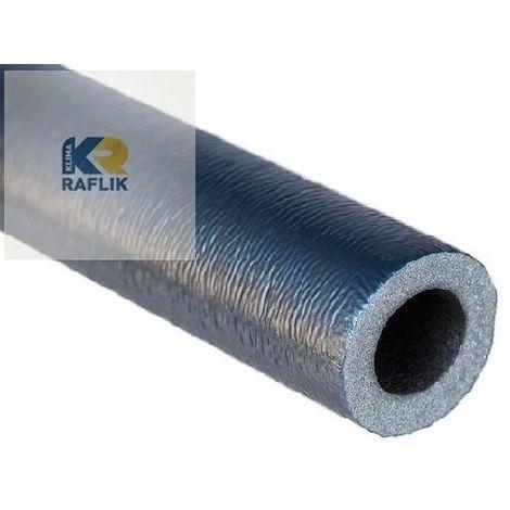 Armacell Tubolit Tape DG 10m x 50 x 3 Rohrisolierung Isolierschlauch Rohrdämmung