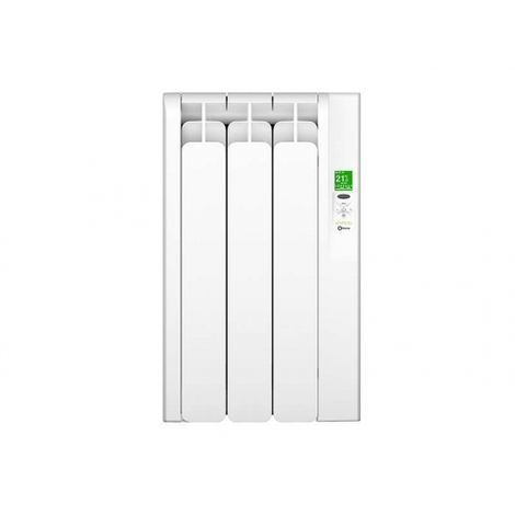 Rointe Kyros 330W Digital Electric Radiator
