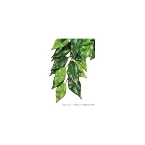 Rolf Hagen - Exo Terra Silk Ficus Plant - lge