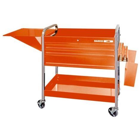 Roll carts 1470KC5_