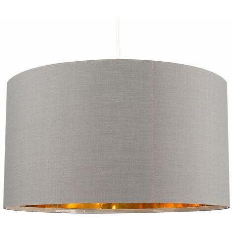 Rolla 45cm Ceiling Pendant Light Shade