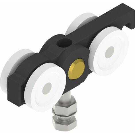 Rollapparat HELM 140
