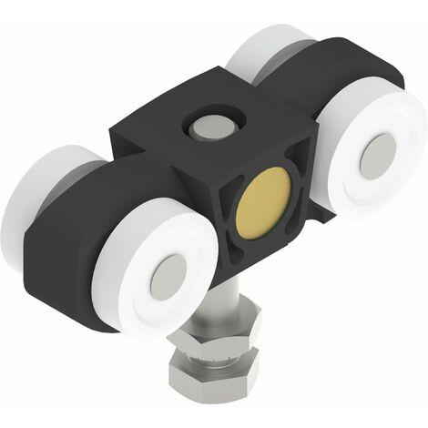 Rollapparat HELM 150