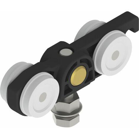 Rollapparat SOLIDO 80
