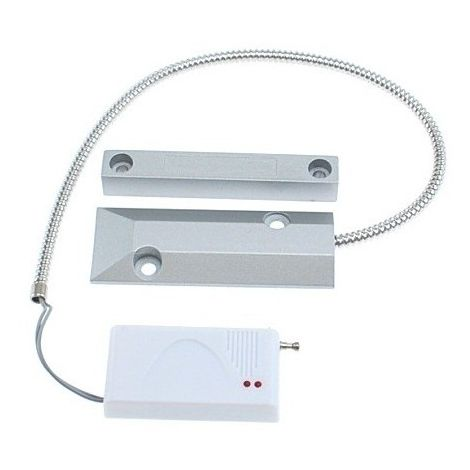 """main image of """"Roller Shutter Door Contact for the KP Wireless GSM Alarms. [005-0660]"""""""