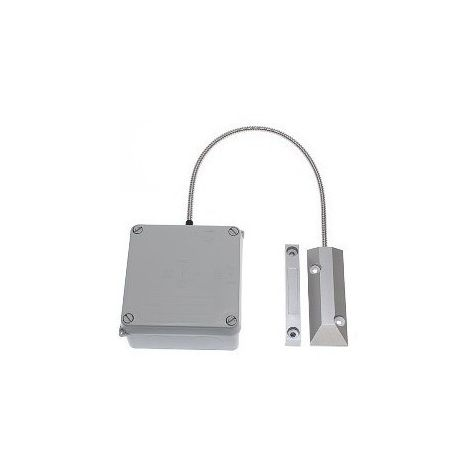 Roller Shutter (or gate) Contact for the Wireless Smart Alarms [005-3670]