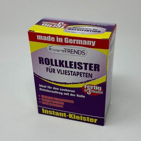 Rollkleister / Kleister für Vliestapeten, 200 Gramm