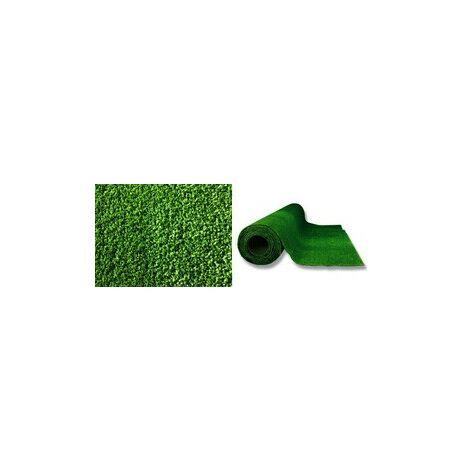 "main image of ""Rollo cesped artificial 1x 5m moqueta 7mm"""