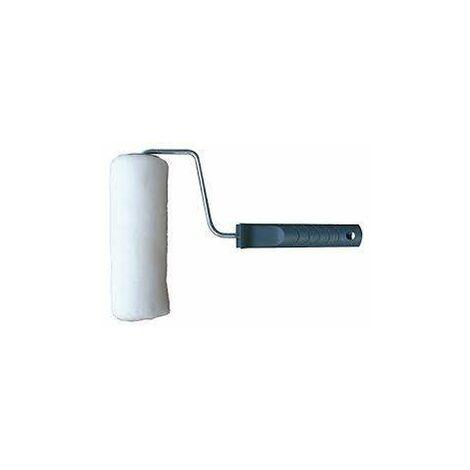Rollo de fibra corta - longitud 175mm Estándar