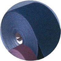 ROLLO LIJA TELA CORAKF271 120X50000 P040 - FLEXOVIT - 63642523392