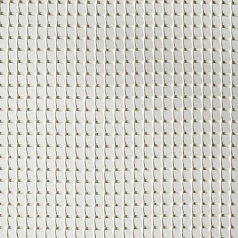 Rollo malla ligera cadrinet blanco 1x25mts 10x10mm