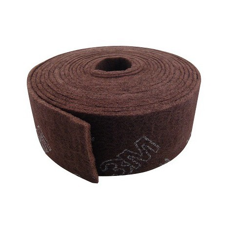 Rollos Scotch-Brite - calidad profesional CF-RL - P4-04-002-V01