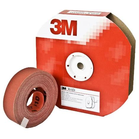 Rollos tela flexible J abrasivo AIOx 314D - P4-04-002-V04