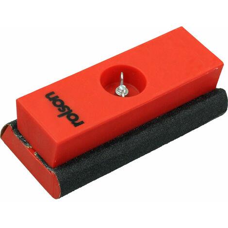 Rolson 24435 Mini Sanding Block