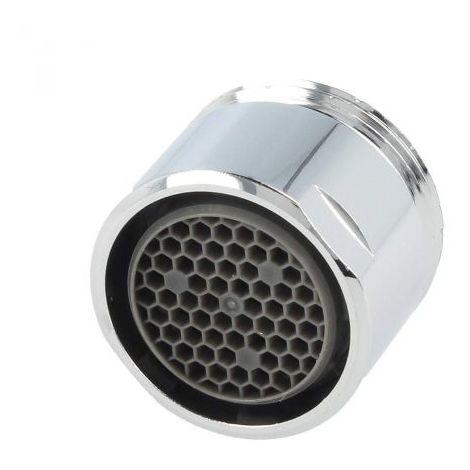 M16//18-11001198 Cromato Perlator verchromt Aeratore a risparmio idrico per rubinetti di design
