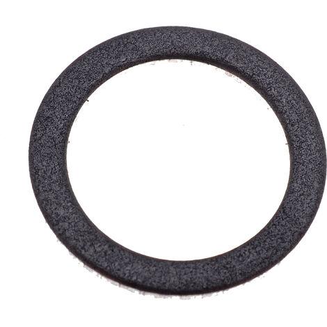 Rondelle adaptable pour poulie de lanceur Stihl remplace 0000-958-0923